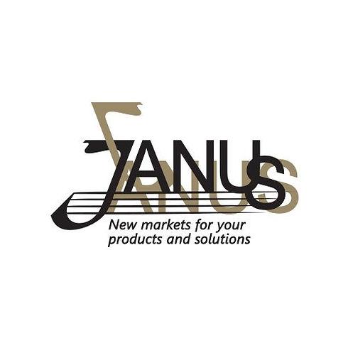 Janus_avatar_FB.jpg
