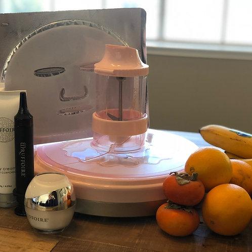 Gift Set 3 Vitamask Daily Routine