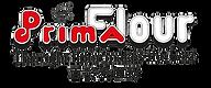 PrimaFlour-Logo.png