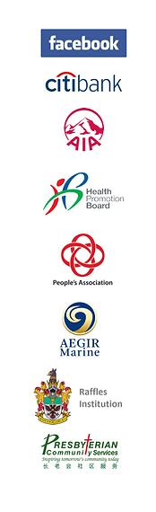 Teambuilding-Logos.png