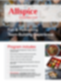 CorporateChef-Brochure-Image.png