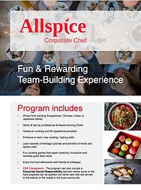 CorporateChef-Brochure-Image.png