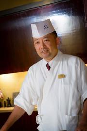 Uchiyama Chef.jpg