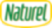 Naturel-Logo.png