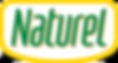 Naturel-Logo.png