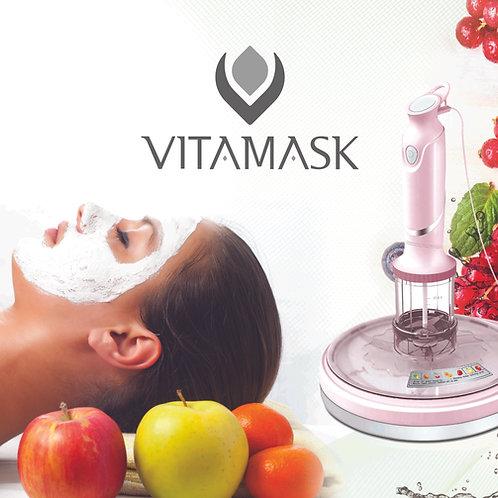 Vitamask