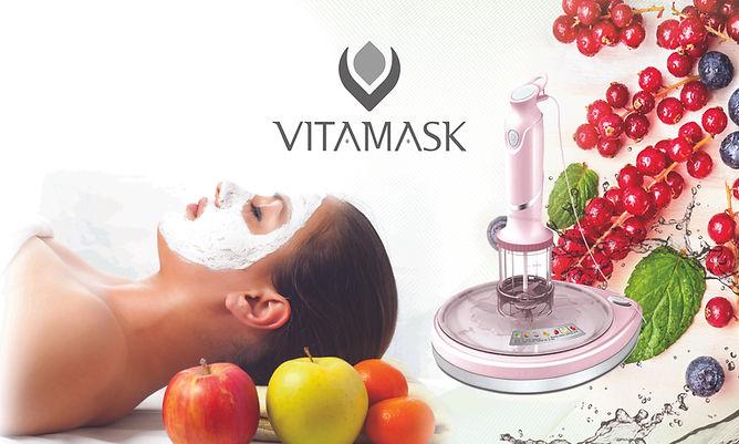 Vitamask.jpg