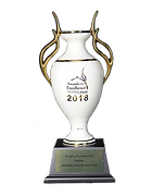 Trophy V15.png