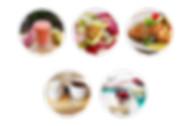 Dine&Learn-Images.png