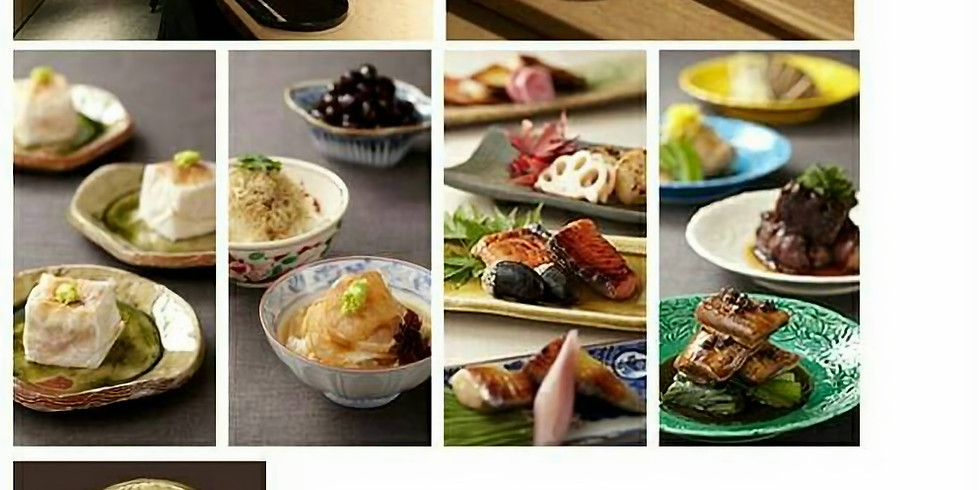 Bronze Certificate: Certification of Cooking Skills for Japanese Cuisine in Foreign Countries