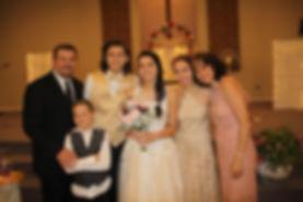 vanassefamily.jpg