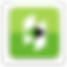 houzz-png-houzz-icon-sq-green-for-stepha