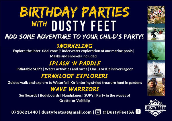 Birthday Parties 03.jpg