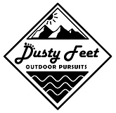 Dusty Feet 04 WHITE back.png