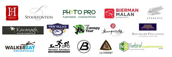 Sponsorships 001 (1).png