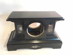 Marble Clock Case #1