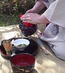 tea ceremony3 800_edited.jpg