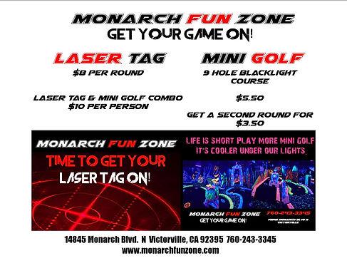Laser Tag & Mini Golf Website.jpg