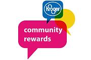 Kroger-community-Rewards-logo-01.png