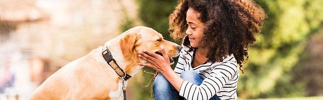 Dog Bite Prevention.jpg