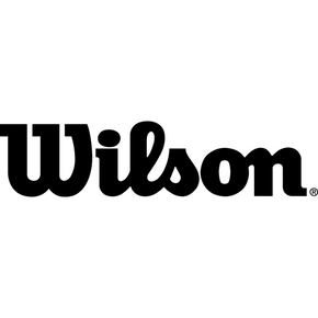 Area Sales Manager Wilson Golf