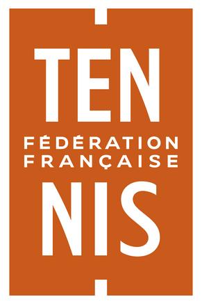 Chargé de mission - Service Compétition Tennis/ Épreuves jeunes H/F