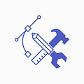 services-icon-04.png