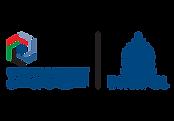 Client-logo58.png