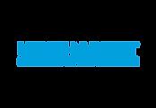 Client-logo03.png