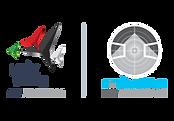 Client-logo54.png