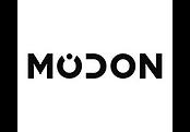 Client-logo02.png