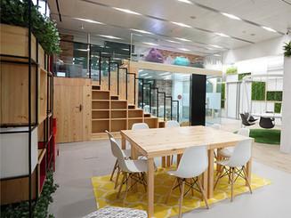 ECO Innovation Lab