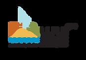 Client-logo52.png