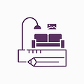 services-icon-06.png
