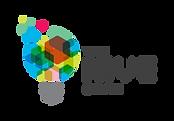 Client-logo53.png
