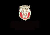 Client-logo01.png