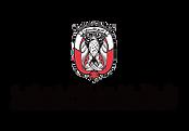 Client-logo13.png