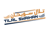 Client-logo22.png