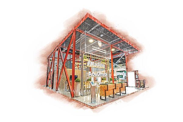Exhibition-Design-image.jpg