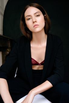 Mathilde (2).JPG