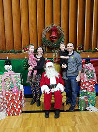 2019 fam holiday party 2.jpg