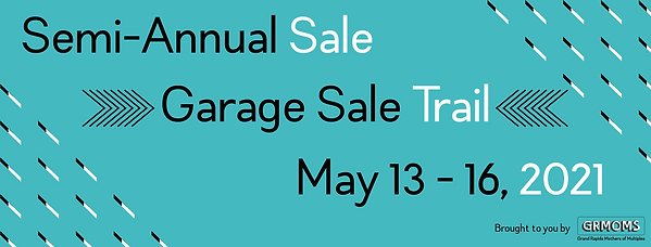 grmoms sale trail page cover.png