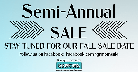 GRMoMs Sale Page cover 05_21.png