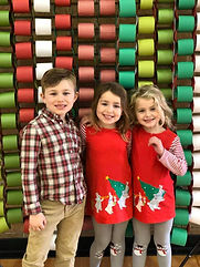2019 fam holiday party 3.jpg