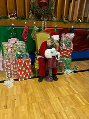 2019 fam holiday party 1.jpg