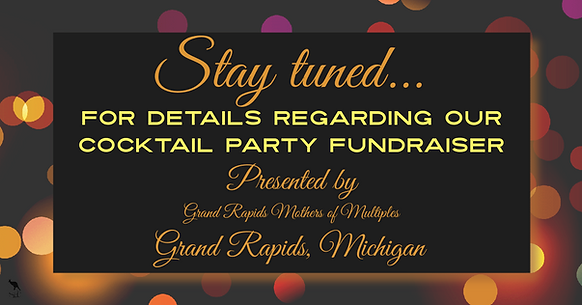 GRMOMS cocktail party Stay tuned.png