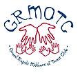 old grmotc logo