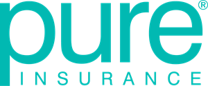 pure-insurance-logo.png