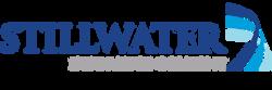 stillwater-logo-1-insurance-company2x.pn