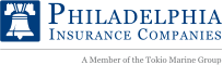 Philadelphia Insurance.png